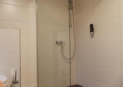 Bad - Groß Bültener Hof